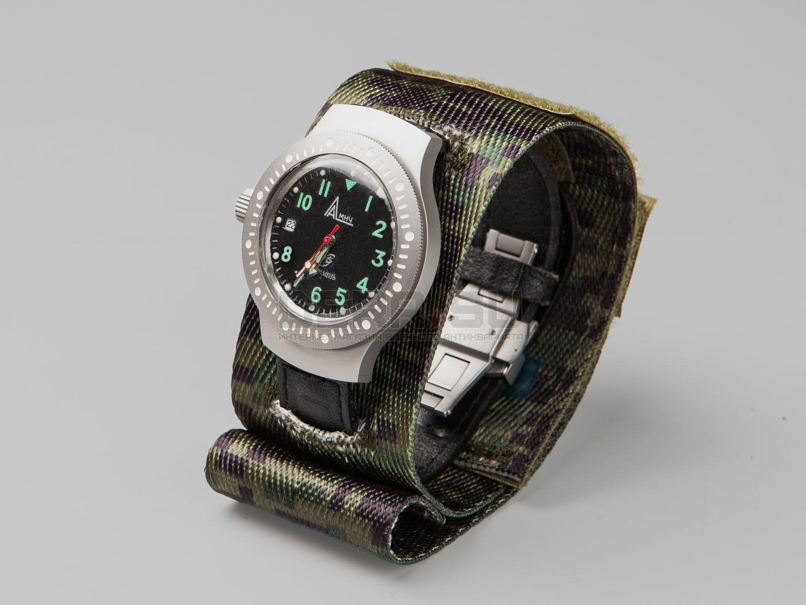 Ратник стоимость часы боем с челябинск часы продам