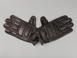 5789 Перчатки из комплекта экипировки «Ратник»