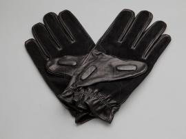 5790 Перчатки из комплекта экипировки «Ратник»