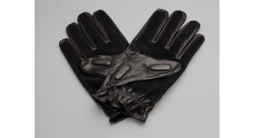 Перчатки из комплекта экипировки «Ратник»