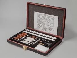 5808 Универсальный набор для чистки оружия