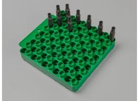 Универсальная подставка для гильз RCBS