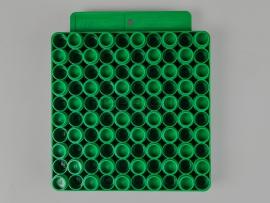 5825 Универсальная подставка для гильз RCBS