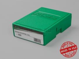 5830 Декапюлятор для гильз с капсюлем бердана RCBS