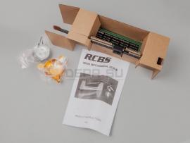 5838 Механические (рычажные) весы для пороха RCBS