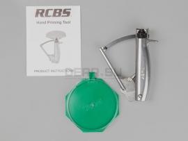 5841 Капсюляторы RCBS