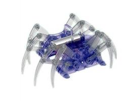 Конструктор Cute Sunlight Робот-паук