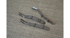 Скоба от запала Ковешникова для учебной гранаты [мт-217]