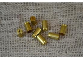 Гильзы 9х18-мм для пистолета ПМ