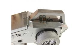 Радиоуправляемая трагги Remo Hobby S EVO-R 4WD 2.4G 1/16 RTR 29