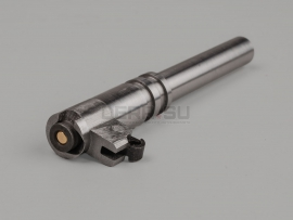 5875 Ствол СХП для пистолета ТТ