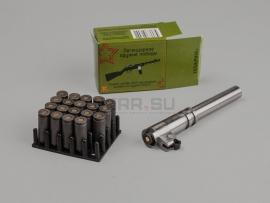 5876 Ствол СХП для пистолета ТТ