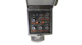 Радиоуправляемая трагги Remo Hobby S EVO-R UPGRADE 4WD 2.4G 1/16 RTR 26