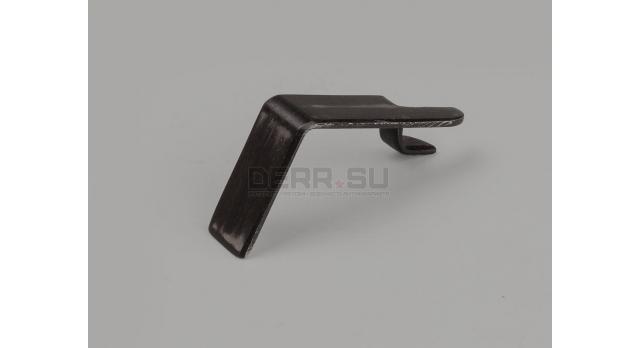 Подаватель для магазина пистолета ТТ / Оригинал склад [тт-75]