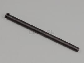 5891 Ствол СХП для ППС (Пистолет-пулемёт Судаева)