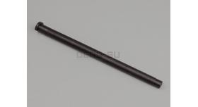 Ствол СХП для ППС (Пистолет-пулемёт Судаева) / Под 10х31-мм [ппс-20]