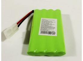 Аккумулятор Ni-Mh для ZhengGuang UD2168A 1