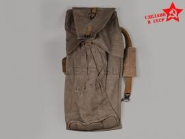 5895 Разгрузка для гранатомёта РПГ