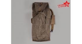 Разгрузка для гранатомёта РПГ /  Оригинал склад [сн-90]