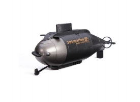 Радиоуправляемая подводная лодка Happy Cow 777-216 Submarine RTR