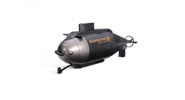 Радиоуправляемая подводная лодка Happy Cow 777-216 Submarine RTR 1