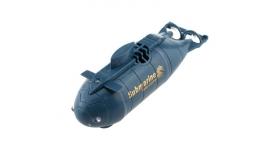 Радиоуправляемая подводная лодка Happy Cow 777-216 Submarine RTR 4