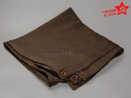 5906 Плащ-палатка СССР
