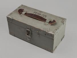5908 Подводный фонарь СССР