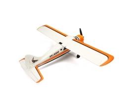 Радиоуправляемый самолет XK-Innovation DHC-2 Beaver 3D 580мм 2.4G 5-ch Brushless LiPo RTF 1