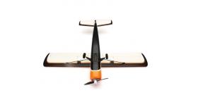 Радиоуправляемый самолет XK-Innovation DHC-2 Beaver 3D 580мм 2.4G 5-ch Brushless LiPo RTF 3