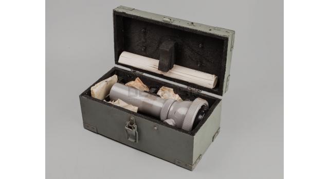 Подводный фонарь СССР / Оригинал СССР образца 1955 г [сн-283]