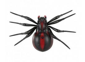 ИК паук Best Fun Toys Черная вдова, свет