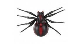 ИК паук Best Fun Toys Черная вдова, свет 1