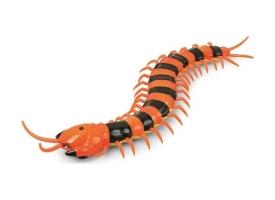ИК Сороконожка Best Fun Toys 9901 Centipede свет