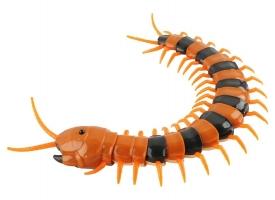 ИК Сороконожка Best Fun Toys 9901 Centipede свет 1