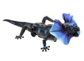 ИК Ящерица Best Fun Toys 9918 Lizardbot свет