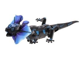 ИК Ящерица Best Fun Toys 9918 Lizardbot свет 1