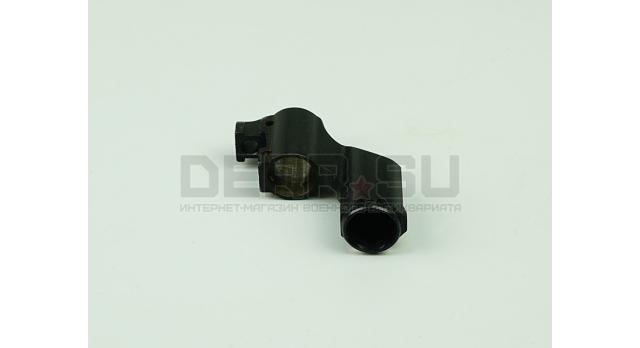 Газовая камера для АК / Под АК-47/АКМ склад [ак-85]