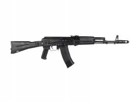 Макет массогабаритный АК-74М