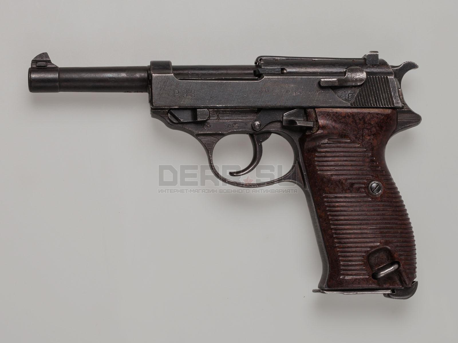 https://static1.derr.su/5936-thickbox_default/oholoshyonnyy-pistolet-walther-p-38.jpg