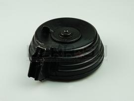 597 Дисковый магазин для АК на 75 патронов (7.62х39-мм)