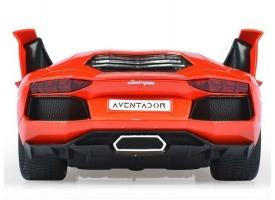 Радиоуправляемая машина Double Eagle Lamborghini Aventador LP700-4 1:14 2.4G 1