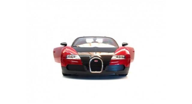 Радиоуправляемая машина Double Eagle Bugatti Veiron 1:14 2.4G 2