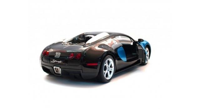 Радиоуправляемая машина Double Eagle Bugatti Veiron 1:14 2.4G 4