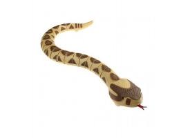 ИК змея Cute Sunlight Гремучая змея 1