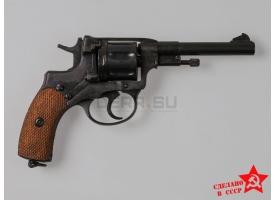 Револьвер сигнальный Наган «МР-313»