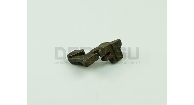 Замедлитель курка для АК / Под АК-74 склад [ак-192]