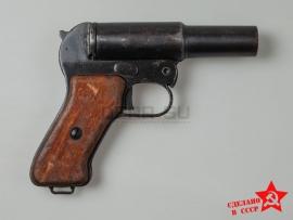 6077 Ракетница ОСШ-42