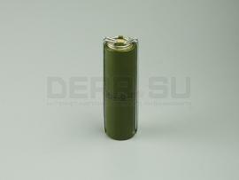 61 Наземный сигнальный патрон (НСП)