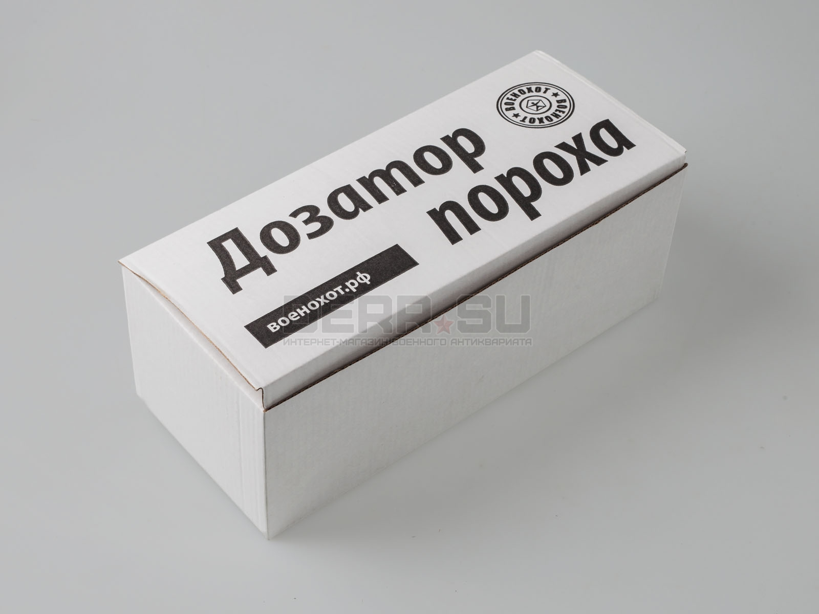 Марки Без кидалова Ангарск